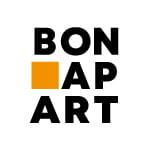 bonapart.by_